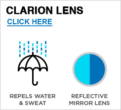 Clarion Lens