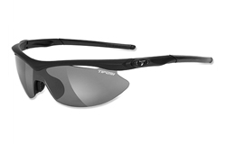 Tifosi Optics Slip Series Sunglasses tifosi slip sunglasses