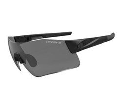 Blockade tifosi z87.1 blockade matte black tactical safety sunglasses