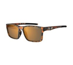 Tifosi Optics Ball Sports Sunglasses tifosi marzen