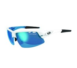 Tifosi Optics Clarion Lens Sunglasses tifosi crit