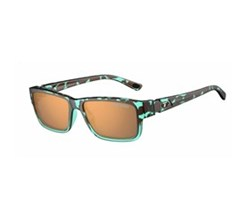 Tifosi Optics Outdoor Sunglasses tifosi hagen 2 0 sunglasses blue tortoise