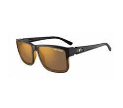 Tifosi Optics Outdoor Sunglasses tifosi hagen xl 2 0 sunglasses brown fade