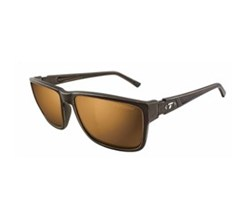Tifosi Optics Outdoor Sunglasses tifosi hagen xl 2 0 sunglasses distressed bronze polarized