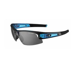 Tifosi Optics Outdoor Sunglasses tifosi synapse sunglasses crystal blue