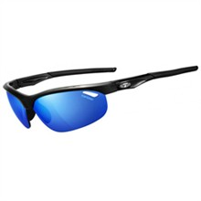 View All Tifosi Sunglasses tifosi veloce clarion blue ac red clear