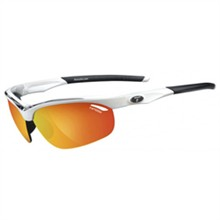 View All Tifosi Sunglasses tifosi veloce smoke red ac red clear