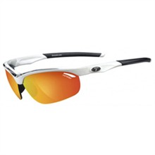 View All Tifosi Sunglasses tifosi veloce smoke red gt ec