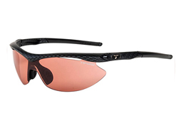 Tifosi Optics Slip Series Sunglasses tifosi slip high speed red fototec
