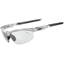 View All Tifosi Sunglasses tifosi veloce light night fototec