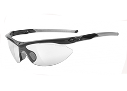 Tifosi Optics Slip Series Sunglasses tifosi slip light night fototec