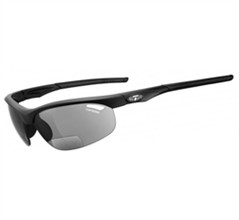 View All Tifosi Sunglasses tifosi veloce smoke reader 1.5