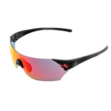 View All Tifosi Sunglasses tifosi podium clarion red ac red clear