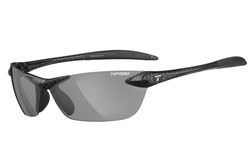 View All Tifosi Sunglasses tifosi seek smoke fototec