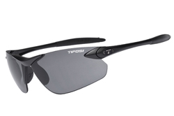 View All Tifosi Sunglasses tifosi seek smoke