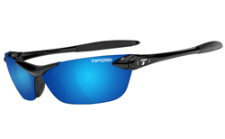 View All Tifosi Sunglasses tifosi seek smoke blue