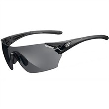 View All Tifosi Sunglasses tifosi podium smoke gt ec