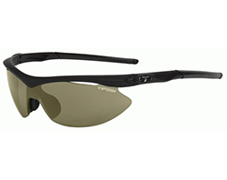 Tifosi Optics Slip Series Sunglasses tifosi asian slip smoke gt ec