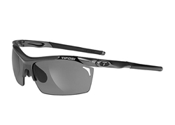 Tifosi Optics Tempt Series Sunglasses tifosi tempt smoke fototec