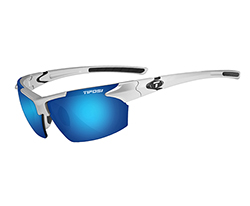 Tifosi Optics Jet Series Sunglasses tifosi jet smoke blue