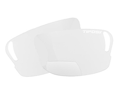 Tifosi Optics Jet Series Sunglasses tifosi jet lens 2 0 readers