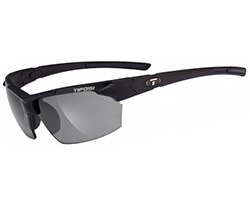 Tifosi Optics Jet Series Sunglasses tifosi jet smoke polarized