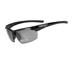 Tifosi Optics Jet Series Sunglasses tifosi jet smoke reader 1 5