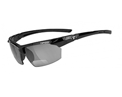 Tifosi Optics Jet Series Sunglasses tifosi jet smoke reader 2 0