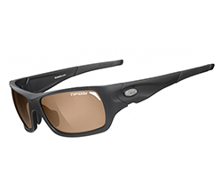 Tifosi Optics Duro Series Sunglasses tifosi duro brown polarized fototec