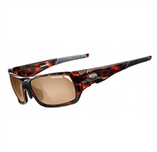 Tifosi Optics Duro Series Sunglasses tifosi duro brown polarized ac red yellow