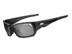 Tifosi Optics Duro Series Sunglasses tifosi duro smoke gt ec