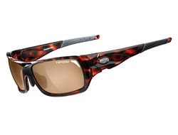Tifosi Optics Duro Series Sunglasses tifosi duro brown gt ec