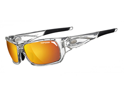 Tifosi Optics Duro Series Sunglasses tifosi duro smoke red gt ec